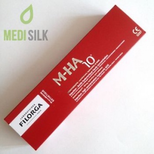 Filorga M-HA 10