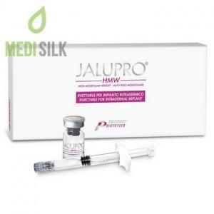 Jalupro HMW (1x1.5ml + 1x1ml)