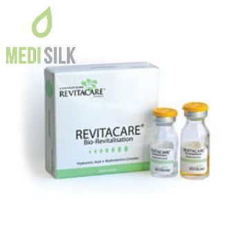 REVITACARE Bio-Revitalisation
