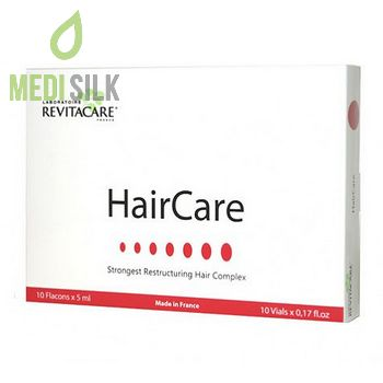 Revitacare HairCare