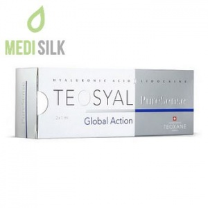 Teosyal Global Action PureSense