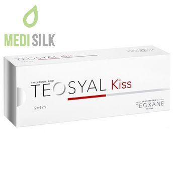 Teosyal Kiss (2 x 1ml)
