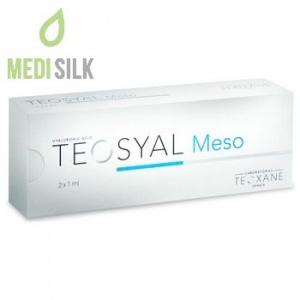 Teosyal Meso