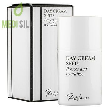 Restylane Day Cream SPF15 - 50ml