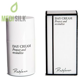 Restylane Day Cream - 50ml