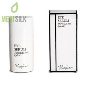 Restylane Eye Serum - 15ml