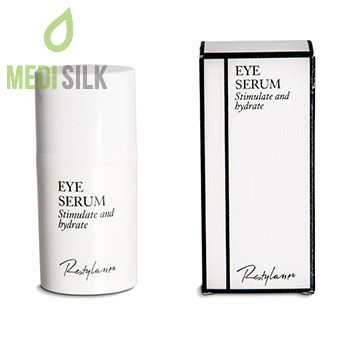 Restylane Eye Serum - 15ml