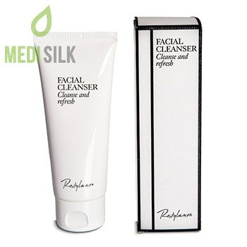 Restylane Facial Cleanser - 100ml