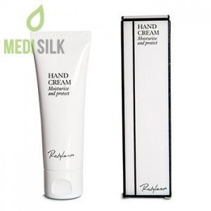 Restylane Hand Cream - 50ml