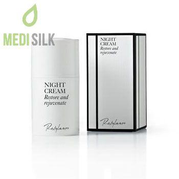 Restylane Night Cream - 50ml
