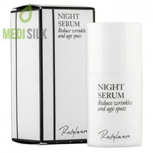 Restylane Night Serum - 15ml