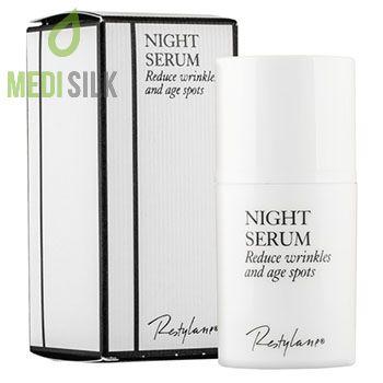 Restylane Night Serum - 15ml