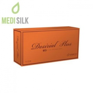 Desirial Plus (1x2ml)
