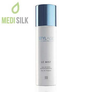 Stylage Le Mist - 150ml