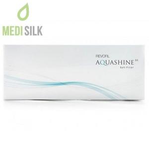 Aquashine BR (1x2ml)