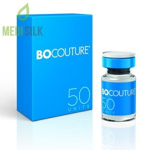 Bocouture (1x50iu) (50 units)