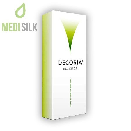 Decoria Essence (1x1ml)