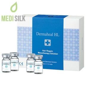 Dermaheal HL (5 x 10 vials)