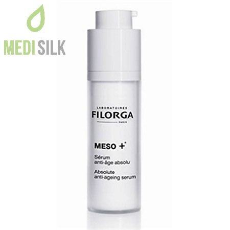 Filorga Meso + Serum Absolute - 30 ml