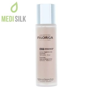 Filorga NCTF - Essence Ultimate Recovery Lotion