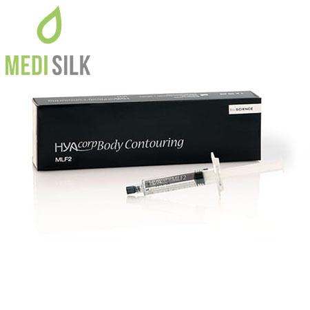 HYAcorp Body Contouring MLF2 (1x10ml) – ex MACROLANE VRF 30 (1 x 10ml)