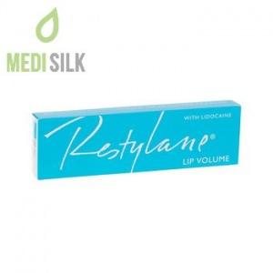 Restylane Lip Volume with Lidocaine (1x1ml)