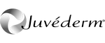 Juvederm-logo-small.png