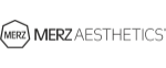 Merz-logo-small.png