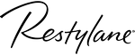 Restylane-logo-small.png