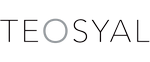 Teosyal-logo-small.png