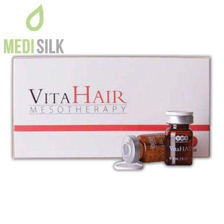 Vita Hair (5x5ml vials)