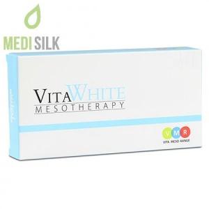 Vita White (5x5ml vials)
