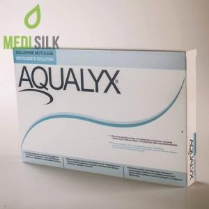 Aqualyx - front