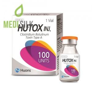 Huons Hutox Inj