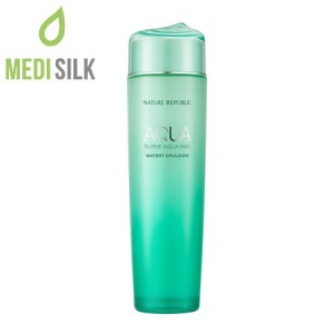 Nature Republic Super Aqua Max Watery Emulsion