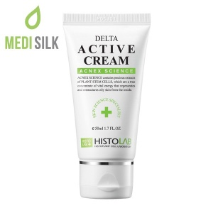 Acnex Science Delta Active Cream