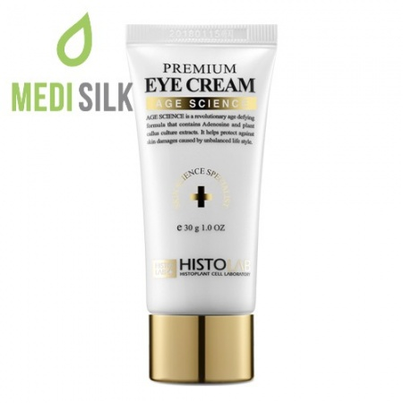 Age Science Premium Eye cream
