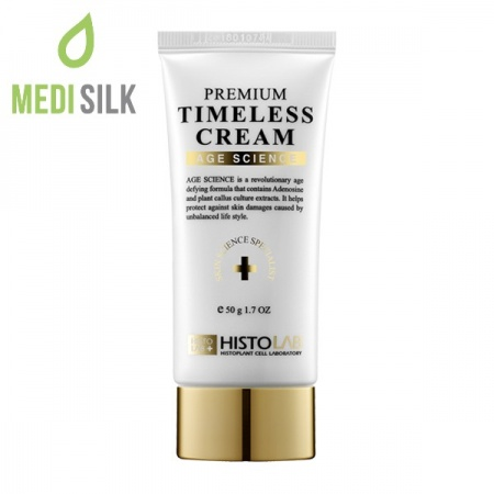 Age Science Premium Timeless Cream