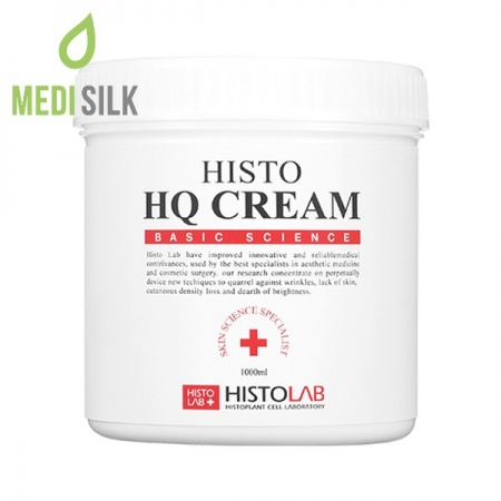 Basic Science Histo HQ Cream