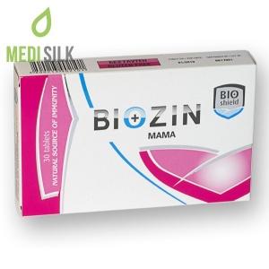 Biozin Mama Immunity Stimulant