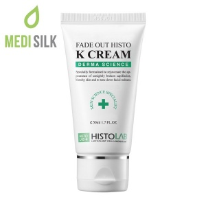 Derma Science Fade Out Histo K Cream