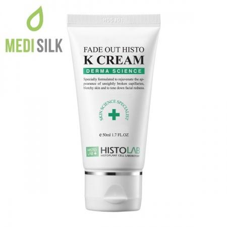 Derma Science Fade Out Histo K Cream