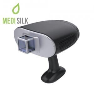 Elite Mini - Handhold 308nm Excimer Light System