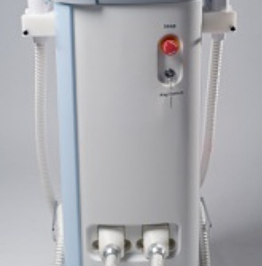 IPL Ultra Plus - Vertical Square Pulse IPL System