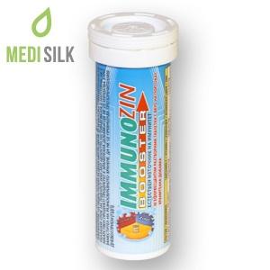 Immunozin - Immunity Booster