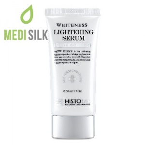 White Science Whiteness Lightening Serum