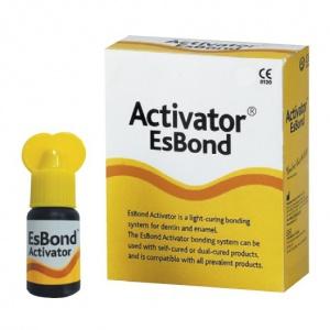 EsBond Dental Activator