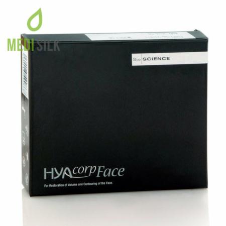 Hyacorp 2x2ml