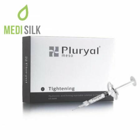 Pluryal Meso II