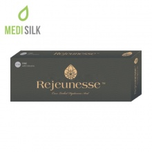 Rejeunesse Fine (1×1.1ml)
